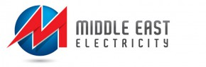 Mean Well на выставке Middle East Electricity 2016